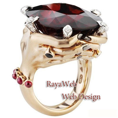 rayaweb-goldwebdesign.pngطراحی سایت طلا و جواهر